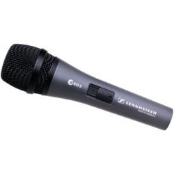 Sennheiser Micro E 835 S
