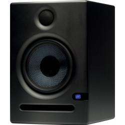 Erise E5 Monitor studio Presonus