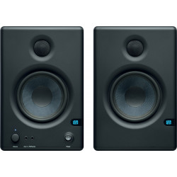 Erise E4.5 Presonus Paire Monitor studio