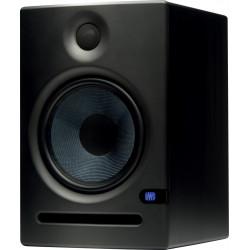 Erise E8 Monitor studio Presonus