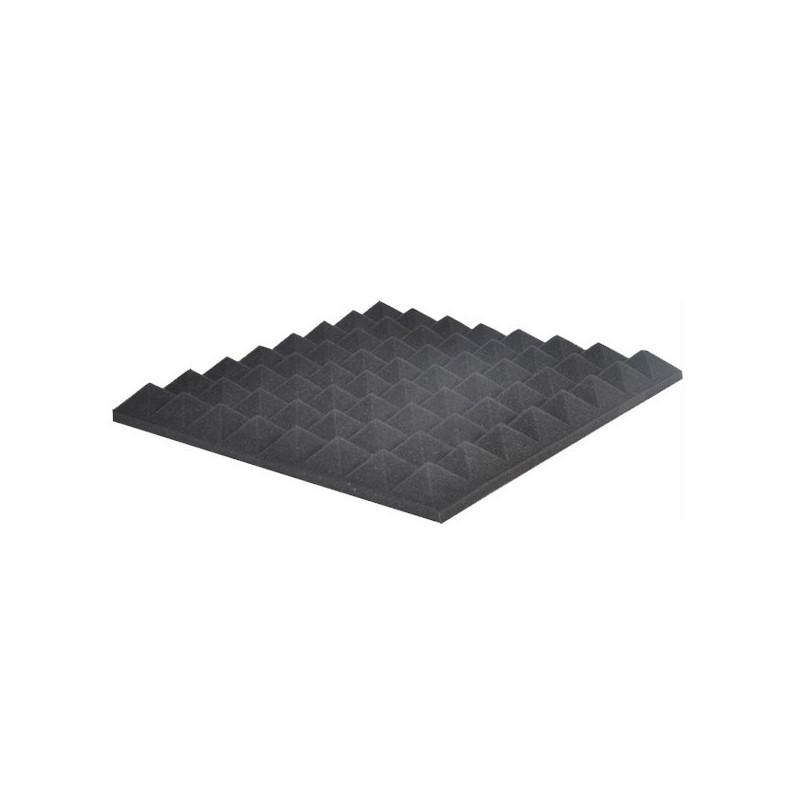 Alctron Foam 100
