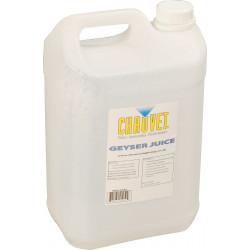 Chauvet GJ5 Liquide Geyser