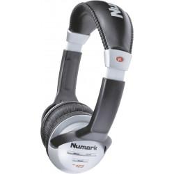Numark HF125