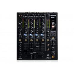 Reloop RMX 60 Digital