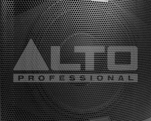 Tous les produits Alto sont sur Centralsono.com !